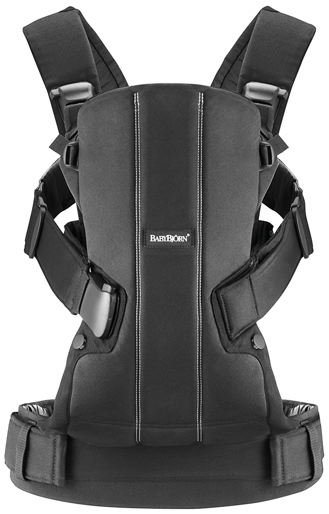 Baby-Carrier-We-Black-092044-BabyBjorn