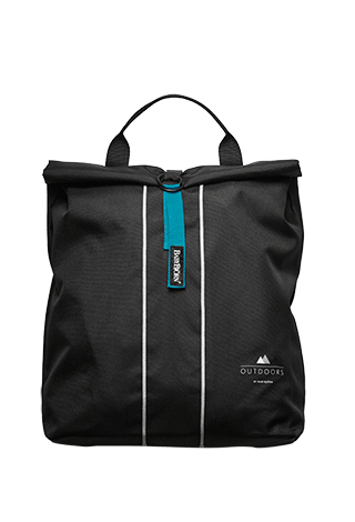babybjorn-bc_one-outdoors-turqouise-bag-320x470