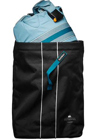 babybjorn-bc_one-outdoors-turqouise-bag2-320x470