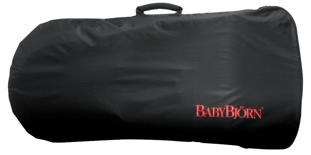 bag-for-bouncer-black-1000px