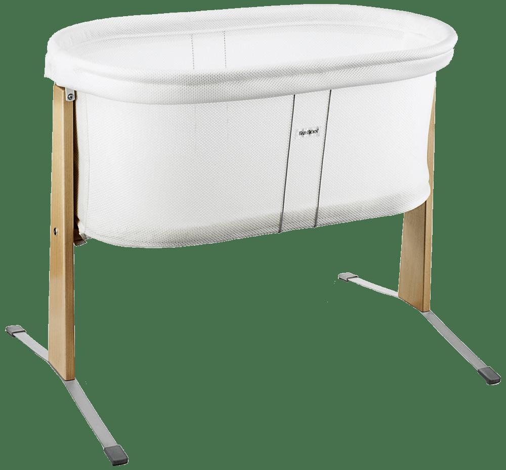Cradle-White-041121-BabyBjorn
