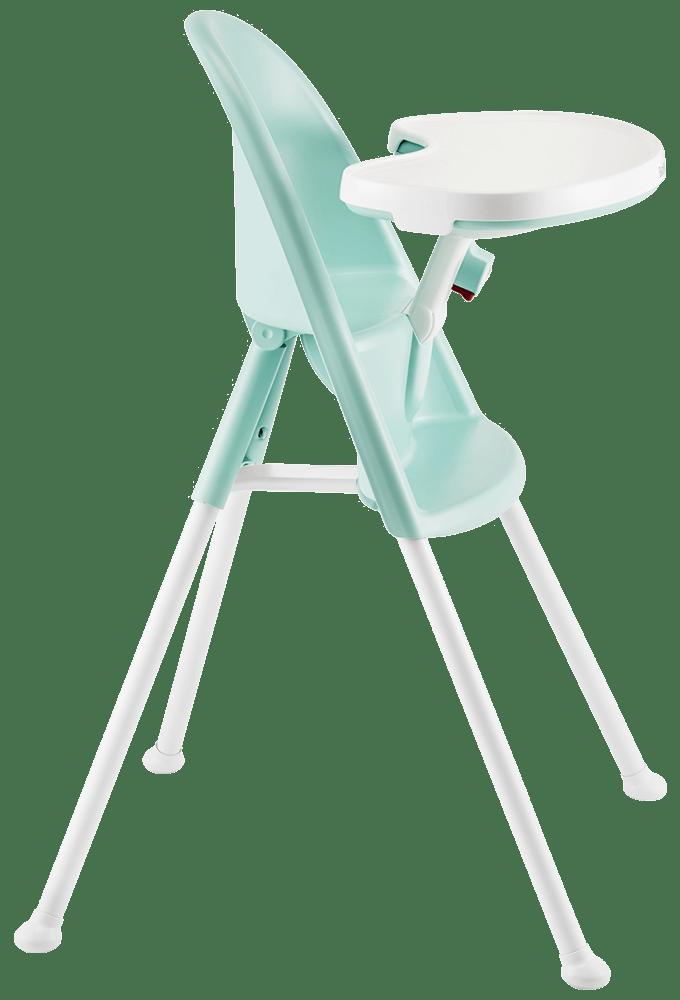 High-Chair-Light-Green-067085-BabyBjorn