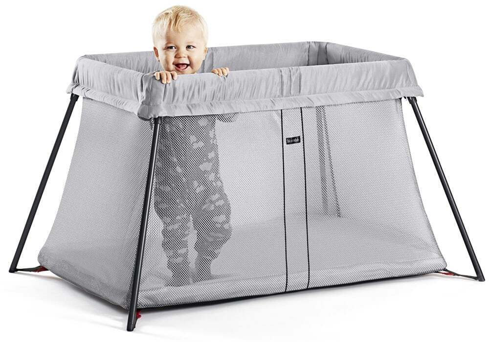 travel-cot-light-from-babybjorn-for-babies-and-children-aged-0–3-years