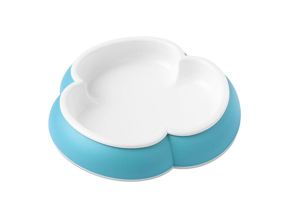 BabyBjorn Plate