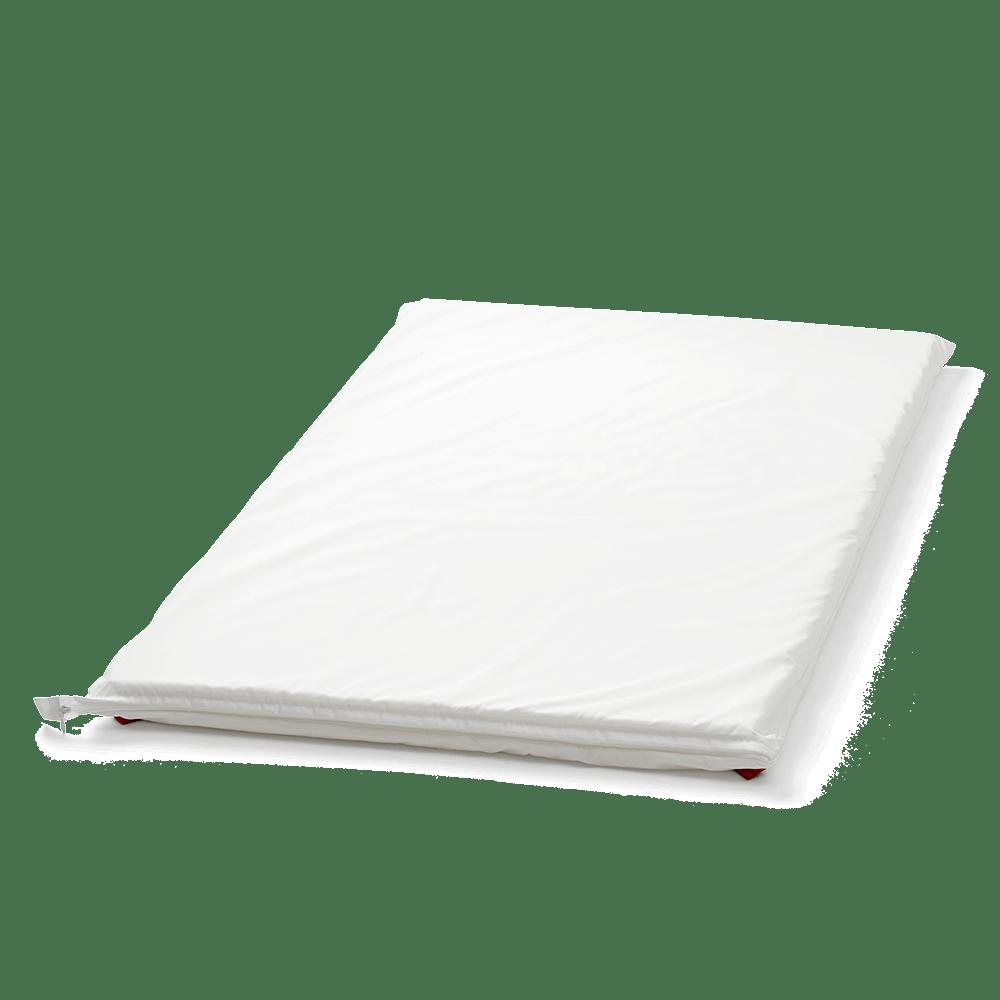 mattress-for-travel-cot-light-white-900635-babybjorn