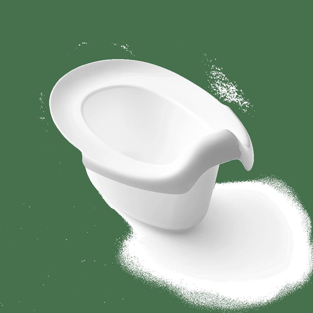 inner-potty-white-900275-babybjorn