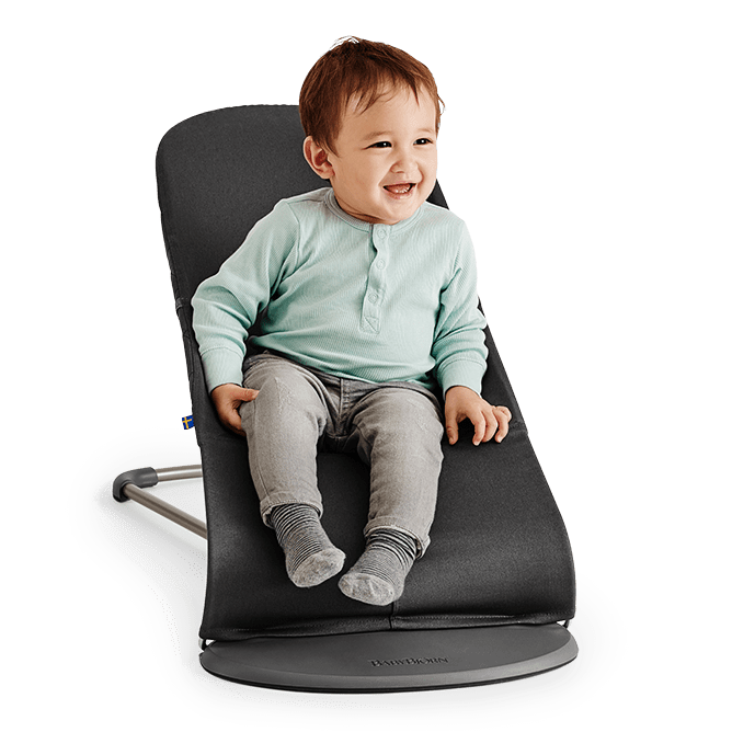 bouncer-bliss-baby-chair-babybjorn-min