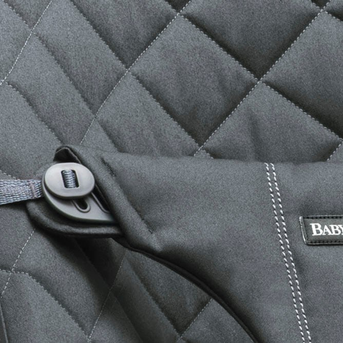bouncer-bliss-detail-babybjorn