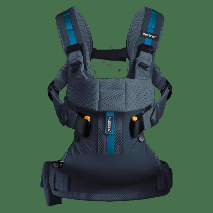 babytrage-one-outdoors-dunkelblau-down-094062-babybjorn