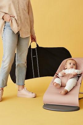Transporttasche für Babytrage - BABYBJÖRN