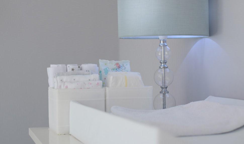 baby-sleepless-nursing-nappy-changing