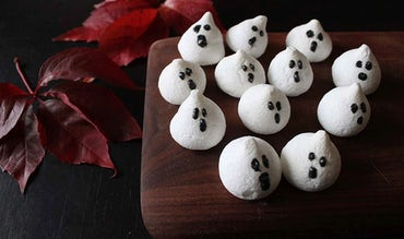 halloween-sugar-ghost