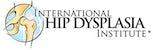Hip Dysplasia Institute logo