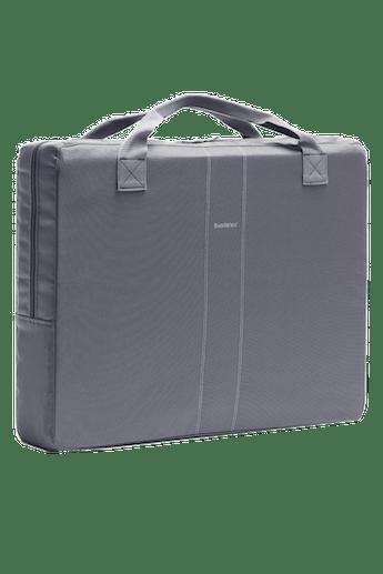 Bag for Travel Crib Grey - BABYBJÖRN