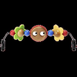 babybjorn-googly-eyes-toy
