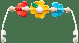 Speelgoed voor Wipstoeltje-BABYBJÖRN