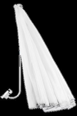 Himmel für Wiege Weiss - BABYBJÖRN