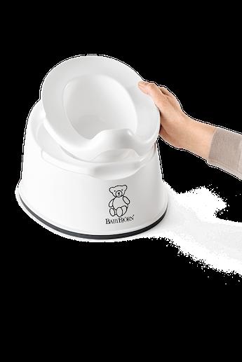Intérieur pour Fauteuil Pot et Pot Smart - BABYBJÖRN