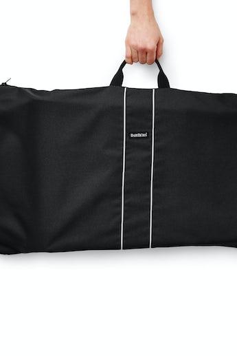 Transportbag for Bouncer - BABYBJÖRN
