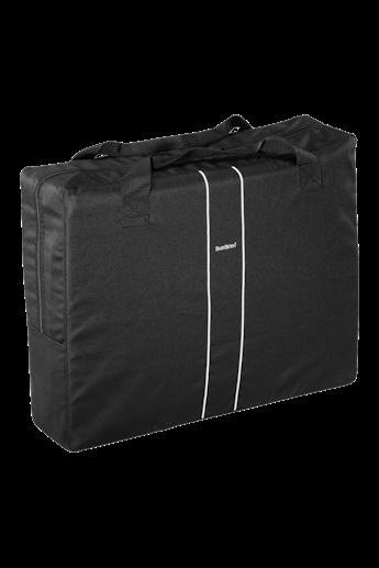 transport-bag-travel-crib-black-babybjorn
