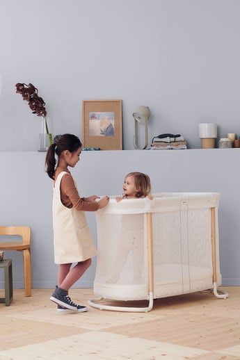 Baby Bed from BabyBjörn